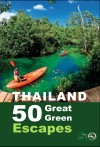 50 Great Green Escape