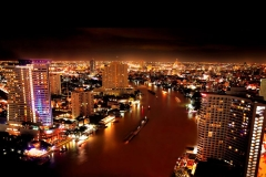 Unsere Hotels in Bangkok